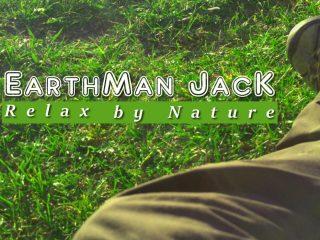 Album by Earthman Jack