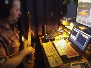 Studio Exploration's Videos